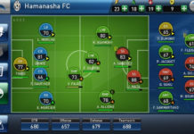Juego-PES-Club-Manager-18