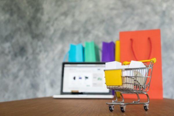 Las tiendas online y los precios bajos