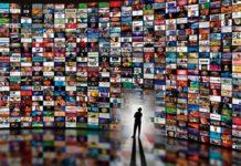 Televisión de pago. Inteligencia Artificial