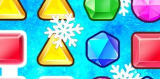 Frozen-Pop