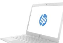 HP ax003ns