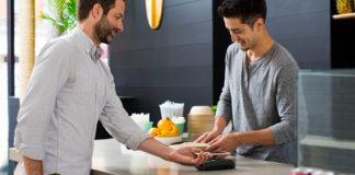 Openbank (Banco Santander) lanza Android Pay