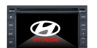 Hyundai. Internet de las Cosas