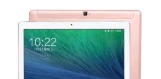 Voyo i8 Pro 4G