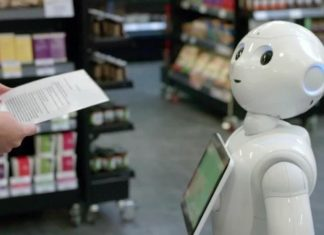 fabio robot despedido