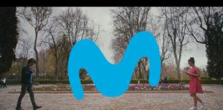 Campaña Internet-segura-Movistar España