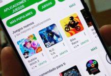 Las aplicaciones para extraer vídeos y hacer root en los móviles fueron las más descargadas durante el 2017 en los equipos Android, de acuerdo a un análisis realizado por la platforma Uptodown. La herramienta de mensajería WhatsApp es la tercera en la lista.
