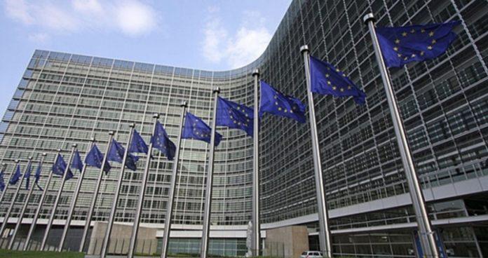 comision-europea_9_720x381