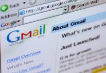 gmail-amp