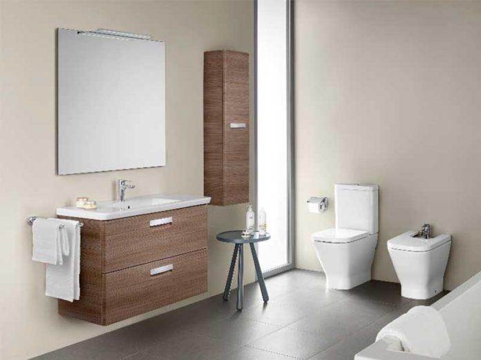 muebles-de-baño-online