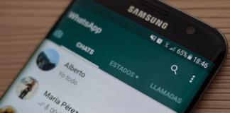 whatsapp-cambiar-foto