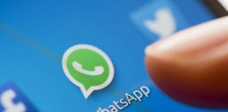 whatsapp llamadas ahorro