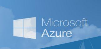 Microsoft Azure. Telefónica Empresas