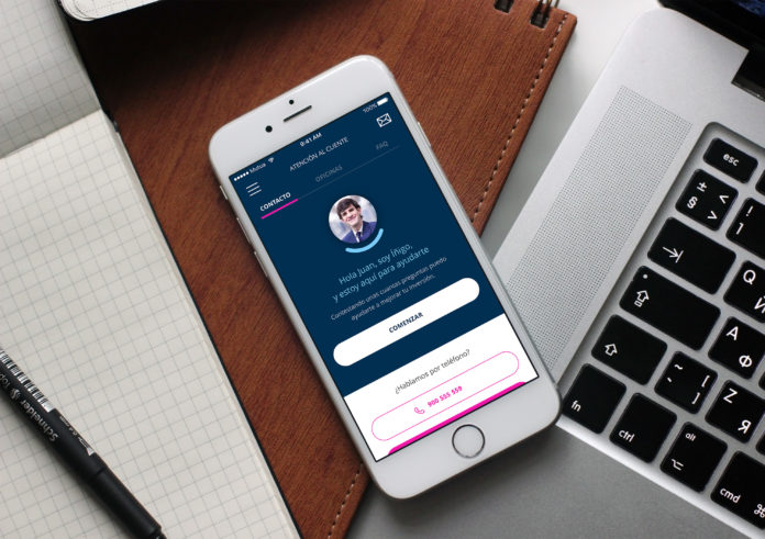 Mutuactivos (Mutua Madrileña) lanza nueva aplicación para ofrecer asesoramiento a clientes