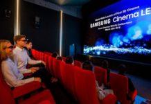 Samsung_Cinema_LED_3D