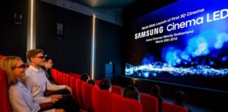Samsung_Cinema_LED_3D
