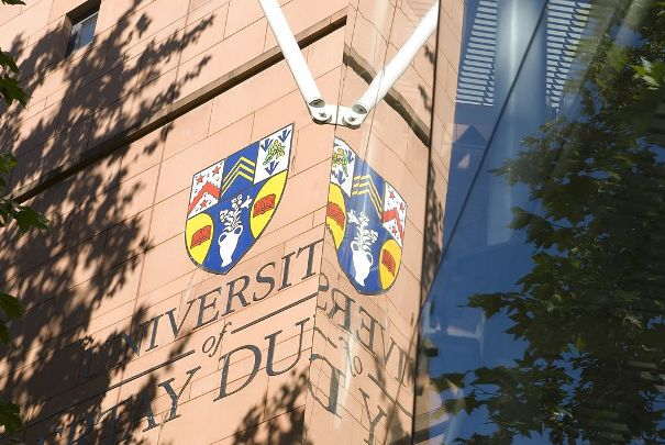 University_of_Abertay_Dundee