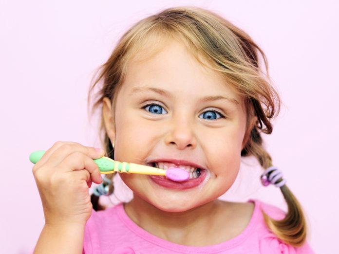 dentistas-en-getafe