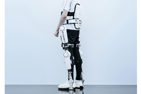 exoesqueleto-cyberdyne-hal