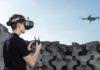 gafas-dji-goggles-dron