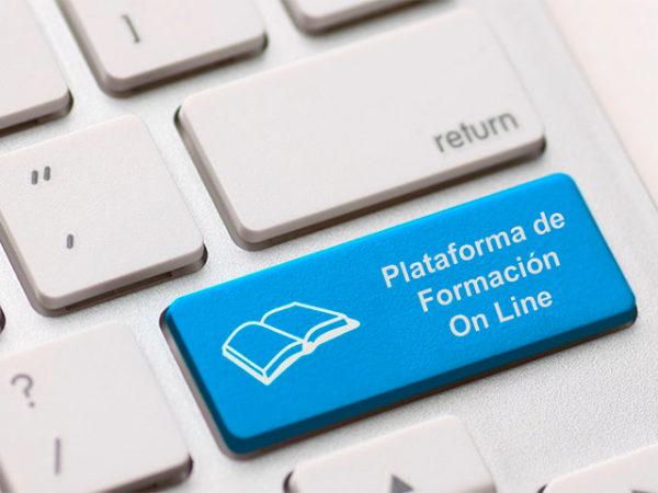 plataformadeformaciononline