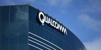qualcomm-venta