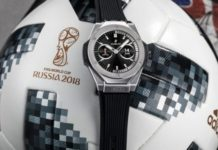 reloj-futbol-hublot