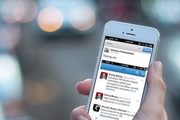 twitter-elementos-guardados