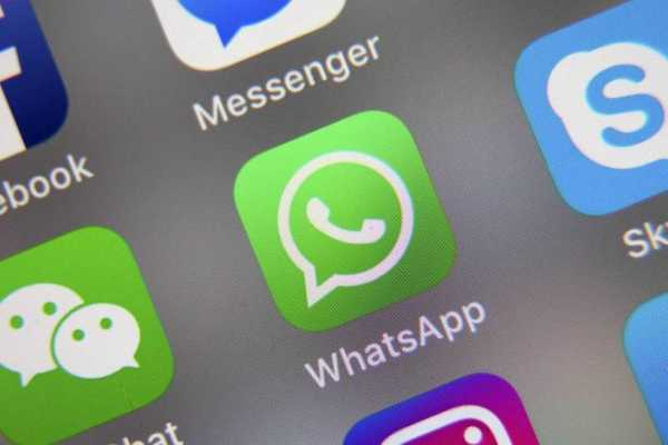 whatsapp-mensajes-reenvio