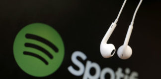 Spotify moviles gratuitos