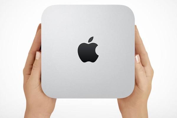 apple intel procesadores