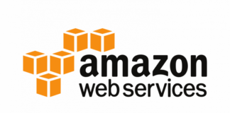 Telefónica y Amazon Web Service