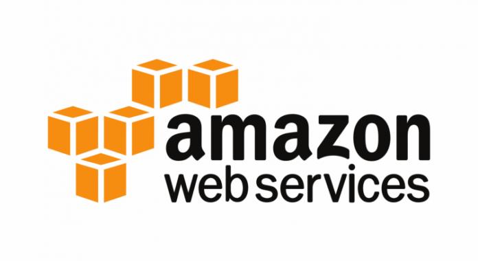 Telefónica y Amazon Web Service