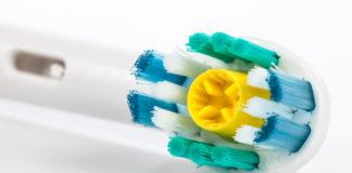 Clínica dental en Argüelles
