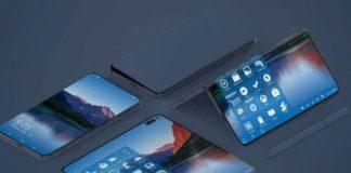 microsoft_surface_phone