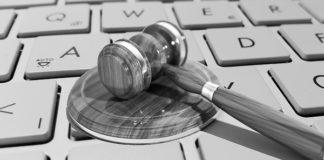 sitios-web-despacho-abogados