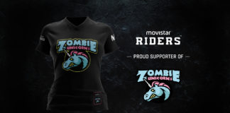 zombie-unicorns-movistar (1)