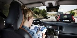 DETALLES DE ADJUNTOS Aseguradora-Thatcham-Research-advierte-del-peligro-de-los-coches-autónomos