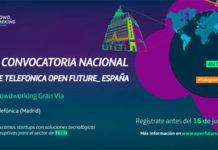 II-convocatoria-conjunta-crowdworking-tof
