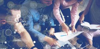 Miríadax presenta nuevo MOOC sobre cómo realizar patentes