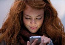 Nuevo Pacto Digital de Telefónica para que la digitalización beneficie a todos