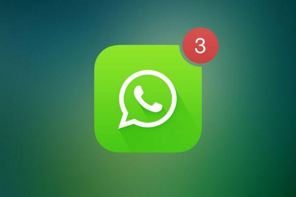 Whatsapp_Facebook_02