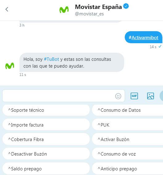 bot-movistar-twitter