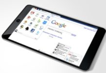 nexus-tablet-google-01