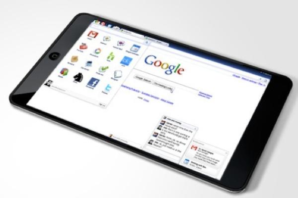 nexus-tablet-google-01