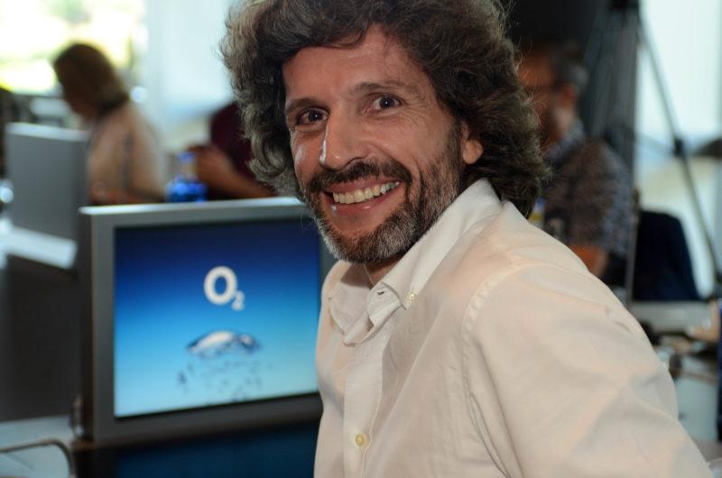 Precios de O2 en España: la low cost de Telefónica arranca motores