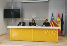 valencia-dreamhack-espana