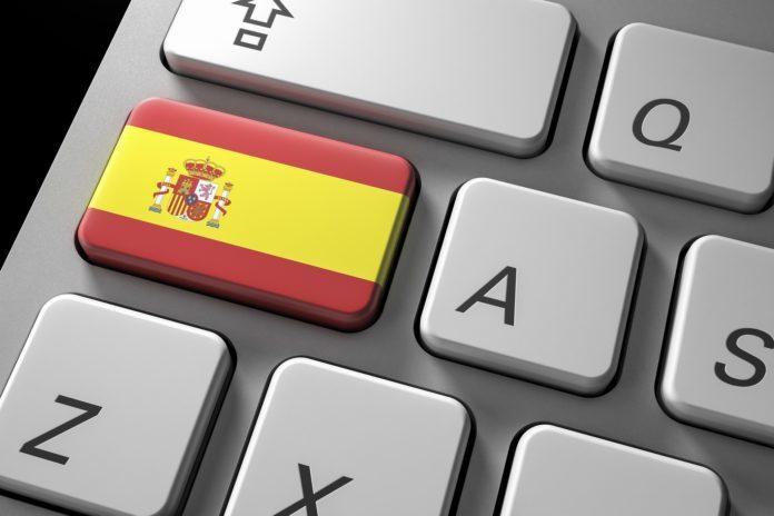 España-estudiar-master-comunicación-política-y-empresarial-696x464