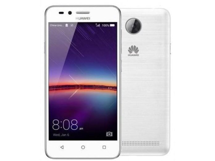 Huawei-Y5-2017-price-and-specifications_800x