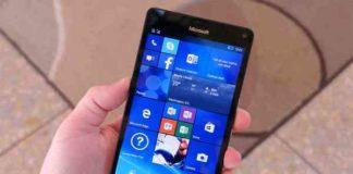 Microsoft produciría nueva línea de teléfonos con Android
